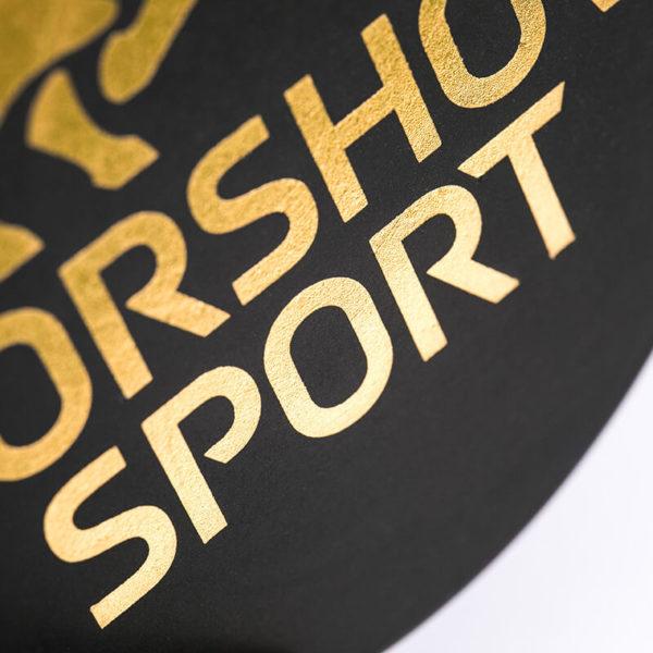 Abb_Logopuck_Golddruck