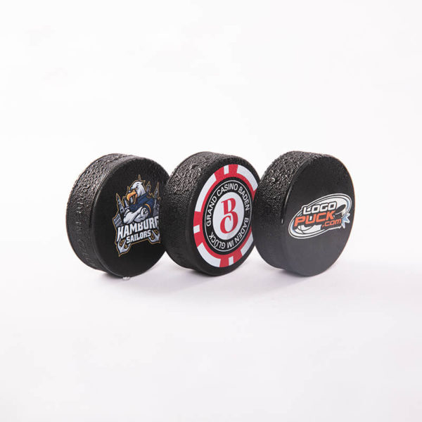 Abb. Jahres_Abschlussgeschenk Eishockeynachwuchs