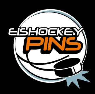 Eishockey Pins