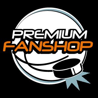Premium Fanshop