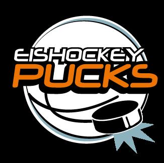 Eishockey Pucks